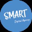 logo_smart_agency - Marketing Digital-Gestão-de-redes-sociais-criação-de-websites